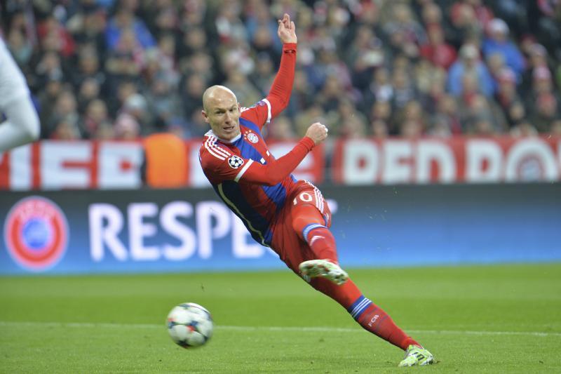 Những ngôi sao có biệt danh ấn tượng nhất bóng đá thế giới
