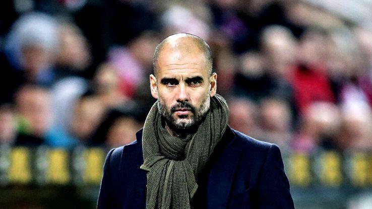 huấn luyện viên thành công nhất của Barcelona