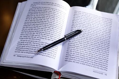 cách đọc sách thông minh