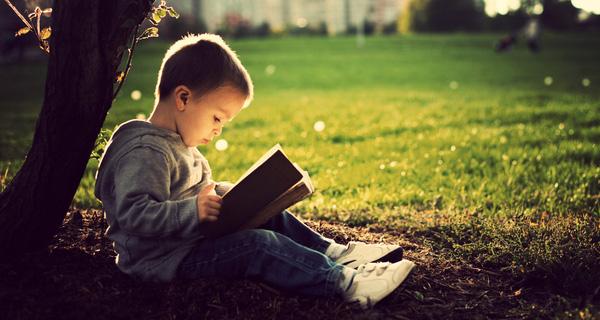 Lý do bạn nên đọc sách mỗi ngày