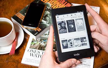 đọc sách online