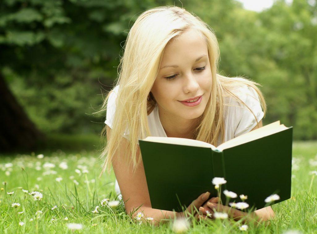 Sách mang đến rất nhiều lợi ích tuyệt vời cho bạn.
