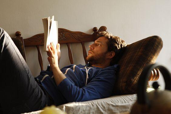 Lợi ích của việc đọc các thể loại sách hay