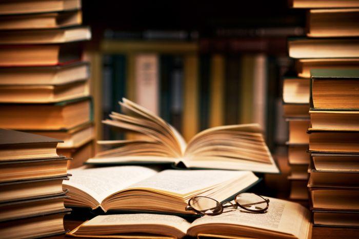 Những cuốn sách tuổi 25 nên đọc