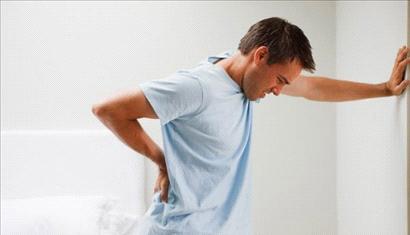 Tổng hợp những dấu hiệu nhận biết cơ thể thiếu canxi trầm trọng 2