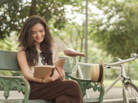 Lợi Ích Của Việc Đọc Sách Mà Ai Cũng Cần Phải Biết