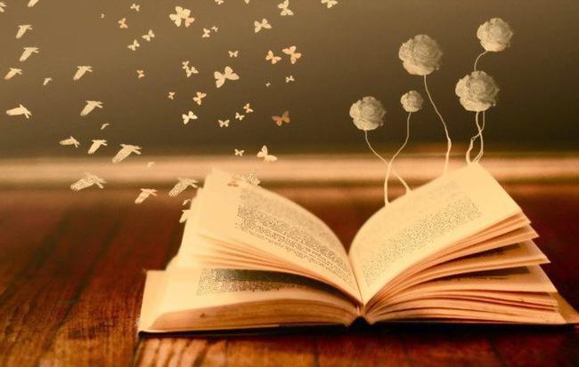 Tầm quan trọng của sách trong cuộc sống con người