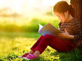 Tầm quan trọng của đọc sách