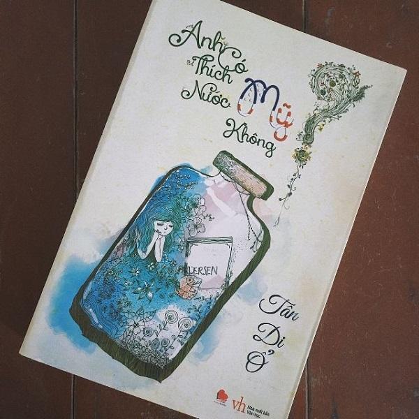 tuyển tập tiểu thuyết ngôn tình hay nhất nên đọc