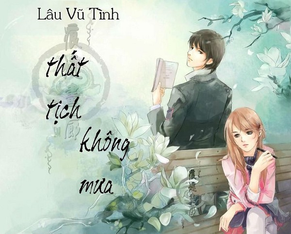 tiểu thuyết ngôn tình hay nhất nên đọc