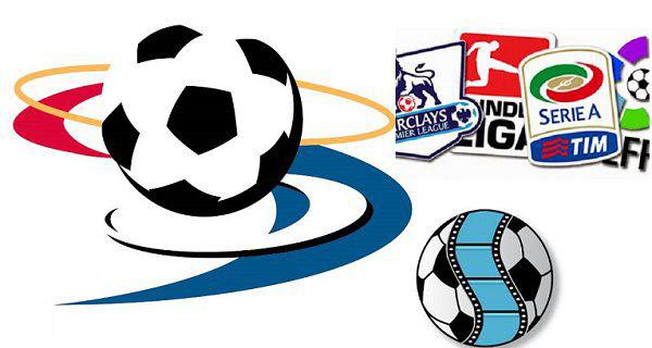 cách xem bóng đá trên Sopcast