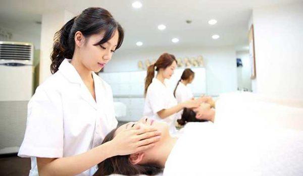 Du học nghề Hàn Quốc là gì? Du học nghề Hàn Quốc có những nghề gì?
