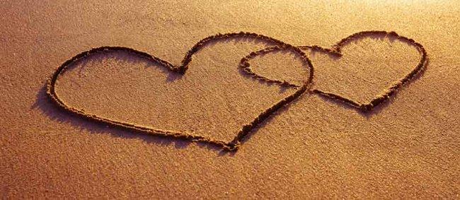 Tổng hợp những bài thơ ngắn tình yêu hay nhất