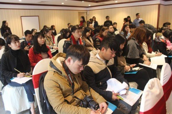 Văn- Sử - Địa học ngành gì? Một số ngành học khối C có triển vọng