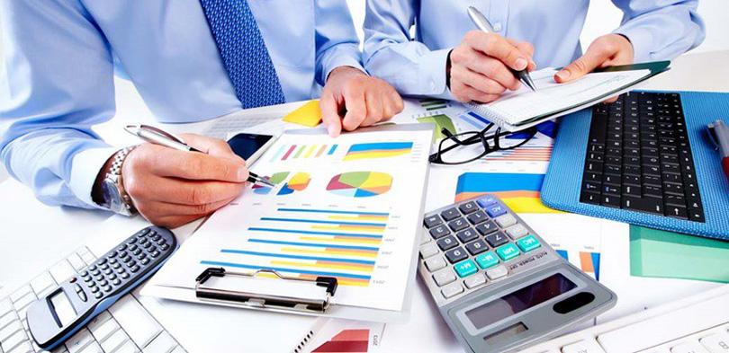 điều kiện hành nghề kế toán