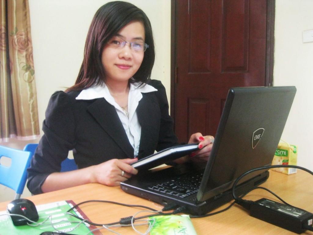 Tổng hợp điều kiện hành nghề kế toán mới nhất năm 2019