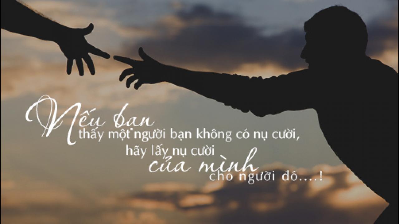 thơ hay nói về tình bạn