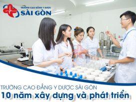 các trường cao đẳng ở Nha Trang