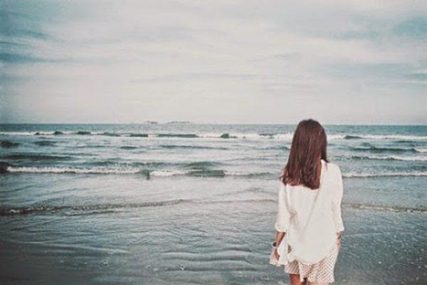 bài thơ hay về biển