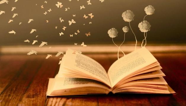 Trên thế giới có những loại sách gì
