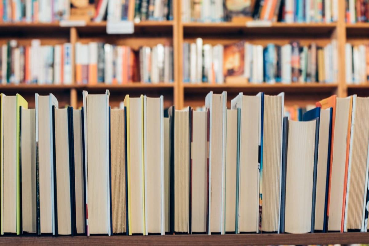 Sách học Anh Văn cho người mới bắt đầu