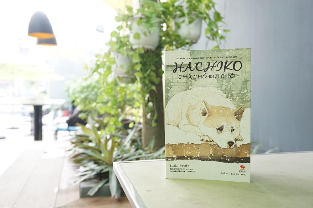 sách văn học nước ngoài bán chạy nhất