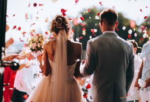 thơ đám cưới