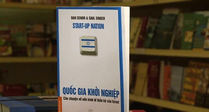Sách kinh tế học
